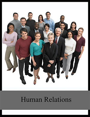 Download Human Relations by Laura Dias