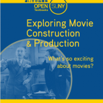Exploring Movie Construction & Production by John Reich