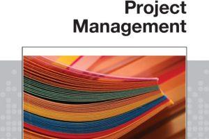 Project Management by Adrienne Watt