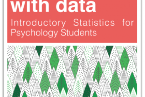 Introductory Statistics for Psychology Students