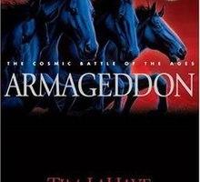 armageddon by tim lahaye
