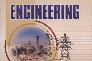A Textbook of Power Plant Engineering by R.K. Rajput pdf