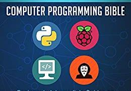 The All In One Computer Programming Bible PDF