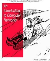 An Introduction to Computer Networks by Peter Lars Dordal pdf
