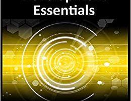 Android Studio 3.4 Development Essentials - Java Edition pdf