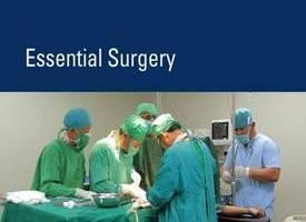 Essential Surgery Disease Control Priorities Vol 1 pdf