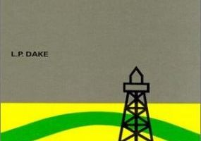 Fundamentals of Reservoir Engineering by L.P. Dake pdf
