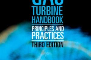 Gas Turbine Handbook Principles and Practice by Tony Giampaolo pdf