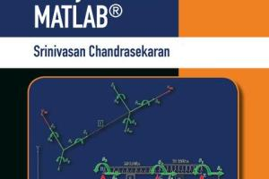 Advanced Structural Analysis with MATLAB pdf