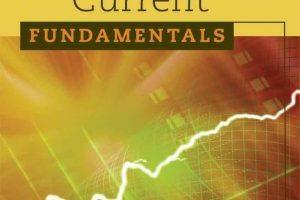 Alternating Current Fundamentals by L. Herman 8th Edition pdf