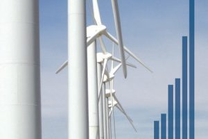 Environmental Impacts of Wind-Energy Projects pdf