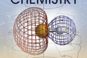 Essentials of Physical Chemistry by Don Shillady pdf