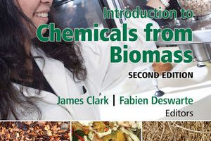 Introduction to Chemicals from Biomass pdf