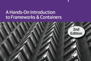 Microservices for Java Developers Introduction to Frameworks and Containers pdf