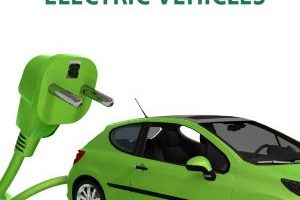 New Generation of Electric Vehicles by Zoran Stevic PDF