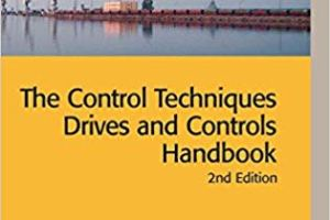 The Control Techniques Drives and Controls Handbook pdf