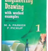 Engineering Drawing by Pickup and Parker pdf