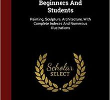 A History of Art for Beginners and Students PDF
