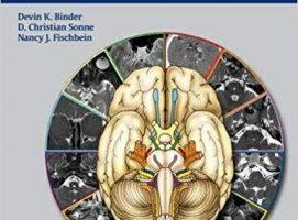 Cranial Nerves Anatomy, Pathology, Imaging pdf