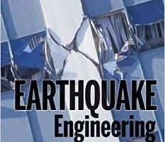 Earthquake Engineering Application to Design pdf