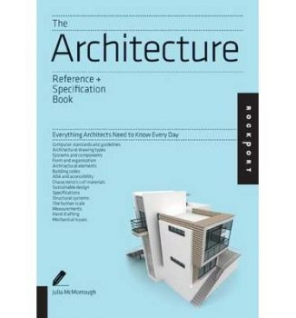 The Architecture Reference Specification Book Pdf Free Pdf Books