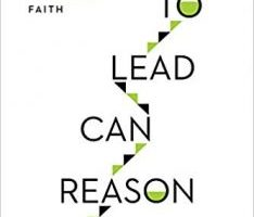 How Reason Can Lead to God PDF