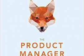 The Product Manager Interview PDF
