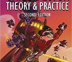 Game Design: Theory and Practice 2nd Edition pdf