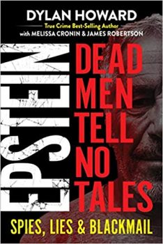 Epstein: Dead Men Tell No Tales PDF