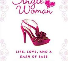 The Single Woman EPUB