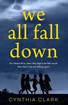 We All Fall Down PDF