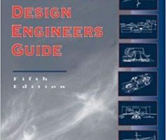 Aiaa Aerospace Design Engineers Guide PDF
