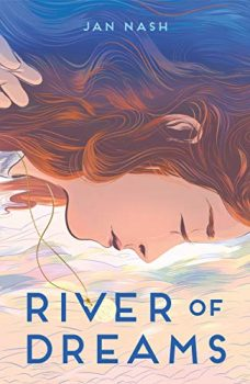 River of Dreams by Jan Nash PDF