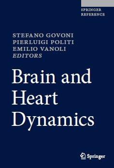 Brain and Heart Dynamics PDF