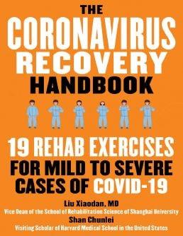 The Coronavirus Recovery Handbook PDF