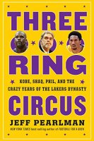 Three-Ring Circus by Jeff Pearlman PDF