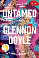 Untamed by Glennon Doyle PDF