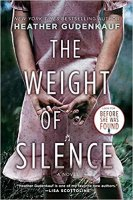 The Weight of Silence by Heather Gudenkauf PDF