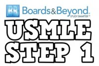 Boards and Beyond USMLE Step 1 2018 PDF