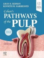 Cohen's Pathways of the Pulp 12th Edition PDF