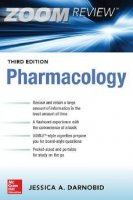 Deja Review Pharmacology 3rd edition PDF