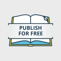how to publish a book for free online