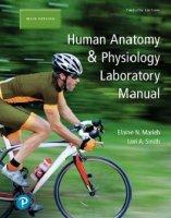 Human Anatomy & Physiology Laboratory Manual Main Version PDF