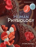 Human Physiology 15th Edition PDF