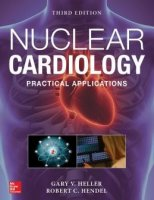 Nuclear Cardiology Practical Applications PDF