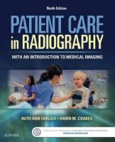 Patient Care in Radiography: With an Introduction to Medical Imaging PDF