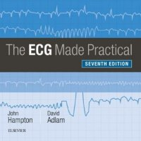 The ECG Made Practical 7th Edition PDF