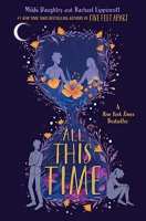 All This Time by Mikki Daughtry PDF