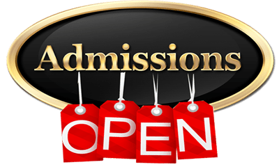 How to Get Admission into University in 2021