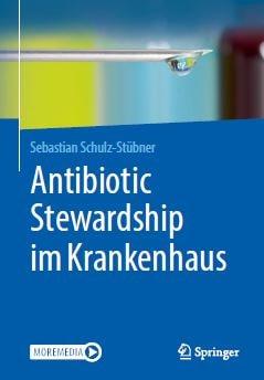 Antibiotic stewardship in hospitals PDF